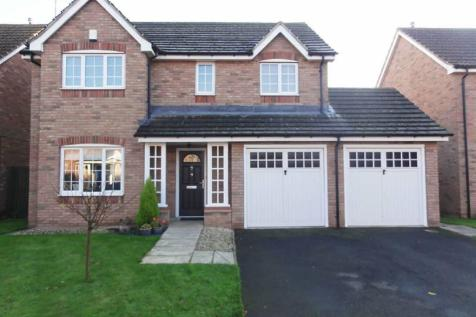 Properties For Sale In Howden Flats Amp Houses For Sale In