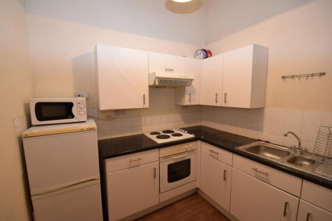 properties for sale in govan flats houses for sale in govan rightmove