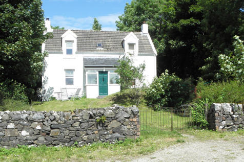 2 Bedroom Houses For Sale In Highland Scotland