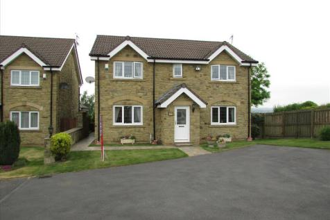 properties for sale in byers green flats houses for