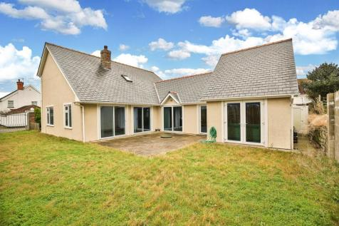 3 Bedroom Houses For Sale in Porthcawl - Rightmove