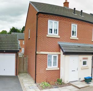 2 Bedroom Houses To Rent In Edgbaston Birmingham