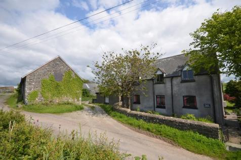 Image result for Property for rent in Wales