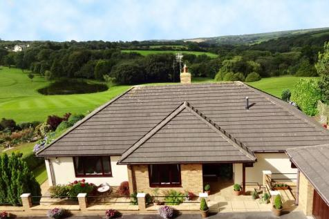 Bungalows For Sale In Camelford Cornwall