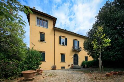 Property For Sale in Bagno a Ripoli - Rightmove