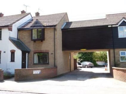 Properties To Rent In Lakenheath Suffolk