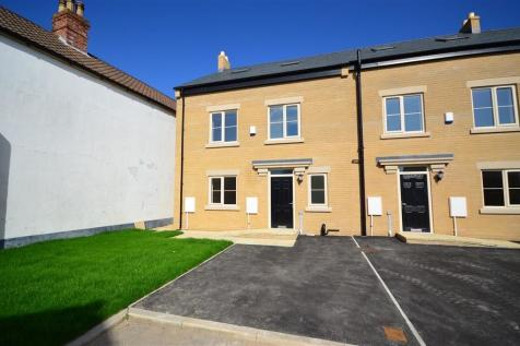 Properties To Rent In Selby Flats Amp Houses To Rent In