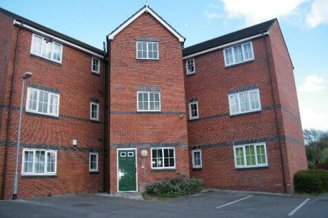 Properties To Rent In Higher Blackley