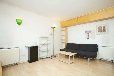 61 Bedroom Flats To Rent in London   Rightmove. 1 Bedroom Flats For Rent In London. Home Design Ideas