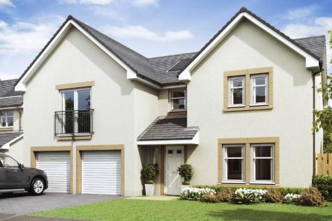 Property For Sale Waterfoot Glasgow