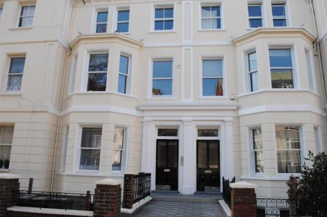 2 Bedroom Houses To Rent In Eastbourne East Sussex Rightmove
