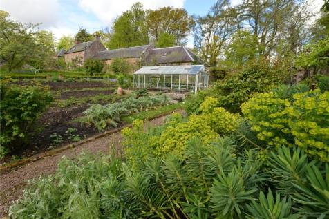 Scenic  Bedroom Houses For Sale In East Lothian  Rightmove With Inspiring  Bedroom Houses For Sale In East Lothian  Rightmove  With Beautiful Mechanical Garden Also Compact Garden Hose As Seen On Tv In Addition Black Garden Tattoo London And What Is Market Gardening As Well As Garden Novel Additionally Cheap Garden Ideas Uk From Rightmovecouk With   Inspiring  Bedroom Houses For Sale In East Lothian  Rightmove With Beautiful  Bedroom Houses For Sale In East Lothian  Rightmove  And Scenic Mechanical Garden Also Compact Garden Hose As Seen On Tv In Addition Black Garden Tattoo London From Rightmovecouk