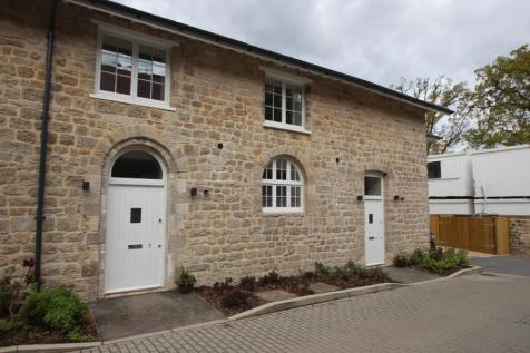 2 bedroom house in maidstone kent. 6 2 bedroom house in maidstone kent e