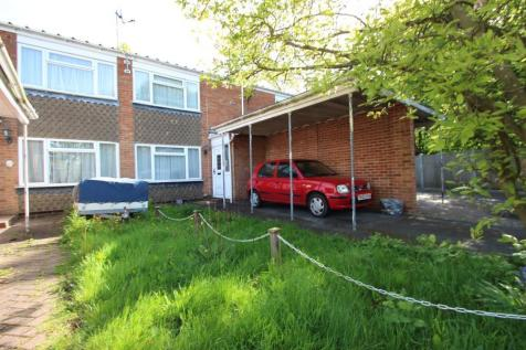 2 Bedroom Houses To Rent In Chatham Kent Rightmove