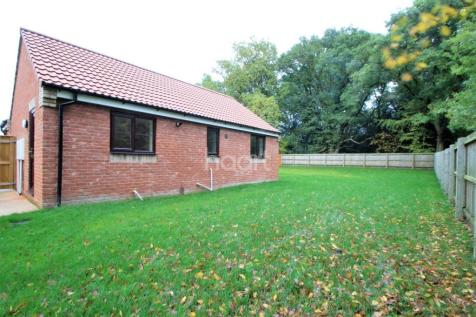 Bungalows For Sale In Necton Swaffham Norfolk Rightmove