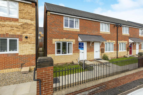 2 bedroom houses to rent in durham, county durham - rightmove