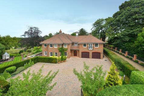properties for sale in chislehurst flats houses for sale in chislehurst rightmove
