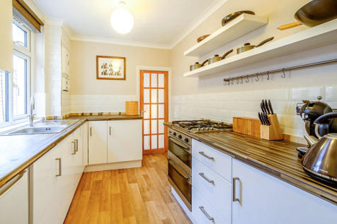 2 bedroom house in maidstone kent. 2 bedroom houses to rent in barming, maidstone, kent - rightmove ! house maidstone