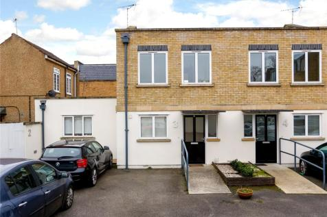 2 Bedroom House | 2 Bedroom Houses For Sale In London Rightmove