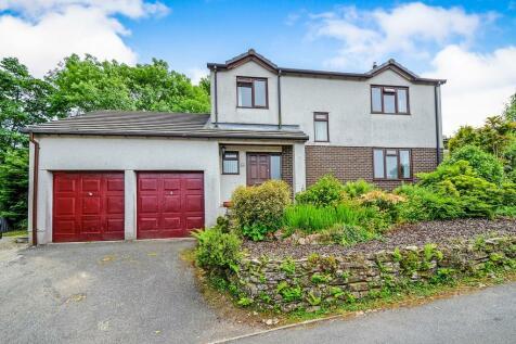 housesfor sale