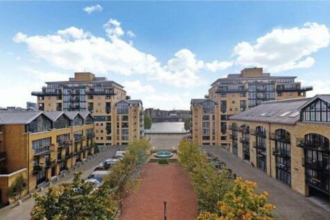 1 Bedroom Flats To Rent in East London   Rightmove  1 Bedroom Flats To Rent in East London   Rightmove. London 1 Bedroom Flat Rent. Home Design Ideas
