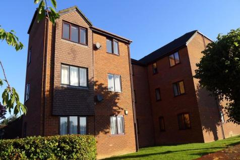 Properties To Rent in Letchworth Garden City Flats Houses To