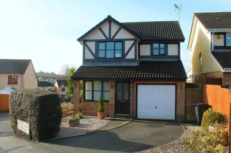 Properties To Rent In Paignton Flats Amp Houses To Rent In