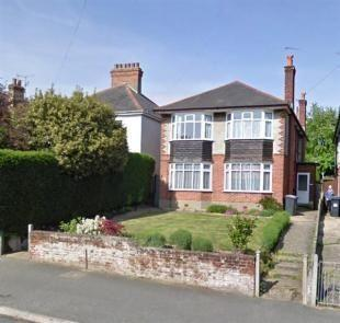 Properties To Rent In Bournemouth