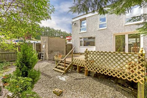 3 bedroom houses for sale in perth perthshire for 70 terrace road east perth