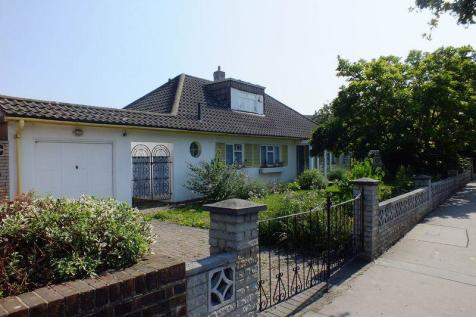 Property For Sale Bungalow Road South Norwood