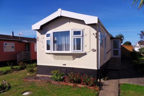 Retirement Properties For Sale In Lowestoft