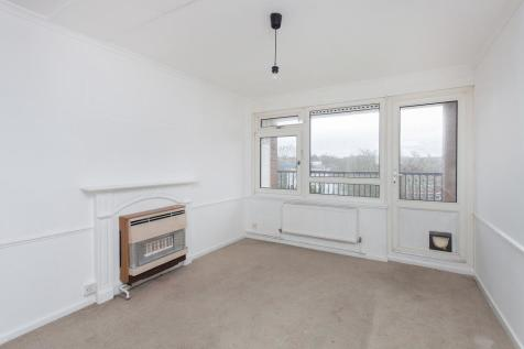 2 bedroom flats for sale in balham hill south west london rightmove property image 1 malvernweather Choice Image