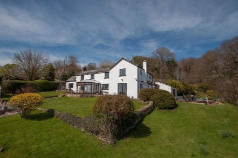 4 Bedroom Houses For Sale In Herefordshire Rightmove