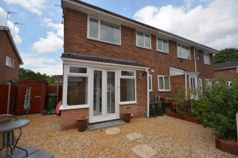 1 Bedroom Houses To Rent in Winsford CheshireRightmove