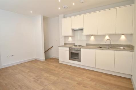 2 bedroom flats to rent in london - rightmove