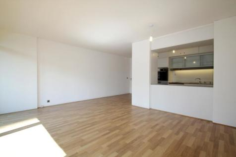 1 bedroom flats to rent in central london - rightmove