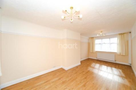 3 bedroom houses for rent in hayes ub4. 14 3 bedroom houses for rent in hayes ub4