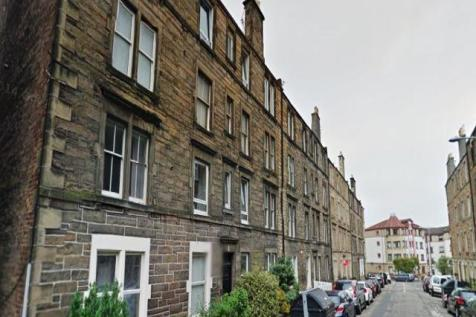 Properties to rent in abbeyhill flats houses to rent for 12 regent terrace edinburgh