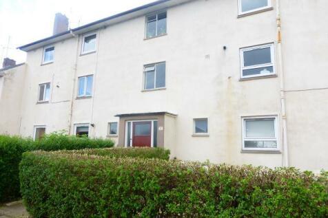 2 Bedroom Flats To Rent In Craigmillar Park Edinburgh Rightmove