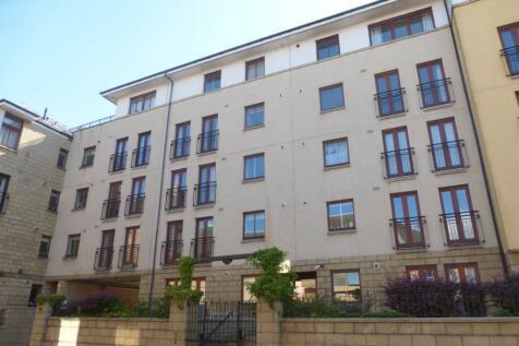 Www Rightmove Co Uk Property To Rent Edinburgh  Bed Flats Html