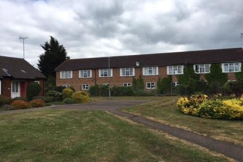 Properties To Rent in Welwyn Garden City Flats Houses To Rent
