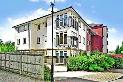 2 Bedroom Flats To Rent In Aylesford Kent Rightmove