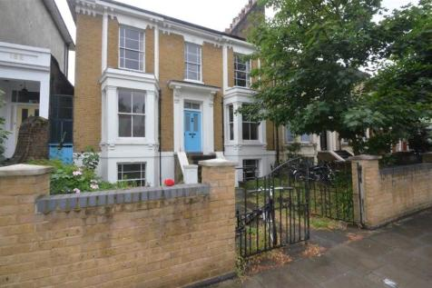 5 Bedroom Houses For Sale in Dalston  East London   Rightmove. 5 Bedroom Houses For Sale in Dalston  East London   Rightmove