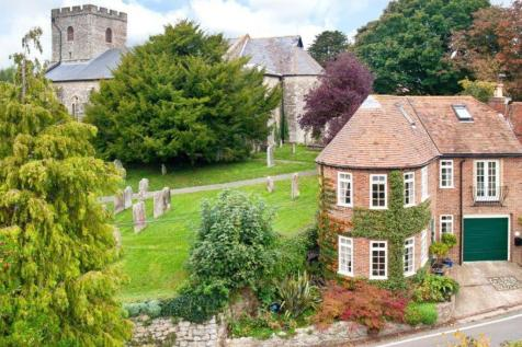 Bed Houses For Sale In Headcorn