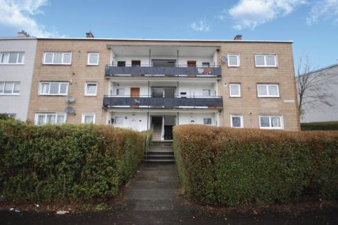 Rightmove Co Uk Property For Sale Glasgow  Shared Ownership Html