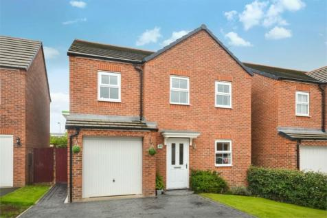 4 bedroom houses for sale in coventry west midlands rightmove
