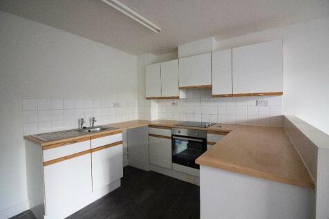 Properties To Rent In Kinsley Pontefract