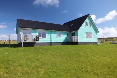 property for sale bressay shetland Bressay property for sale   popular, well-established guest house business on the south side of lerwick, the capital of shetland, within walking distance of the.