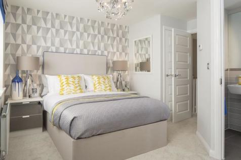 Bedroom Furniture Yeovil 2 bedroom houses for sale in yeovil, somerset - rightmove