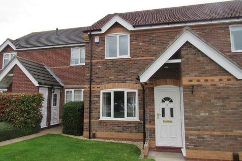 bedroom houses to rent in cleethorpes, lincolnshire  rightmove, Bedroom designs